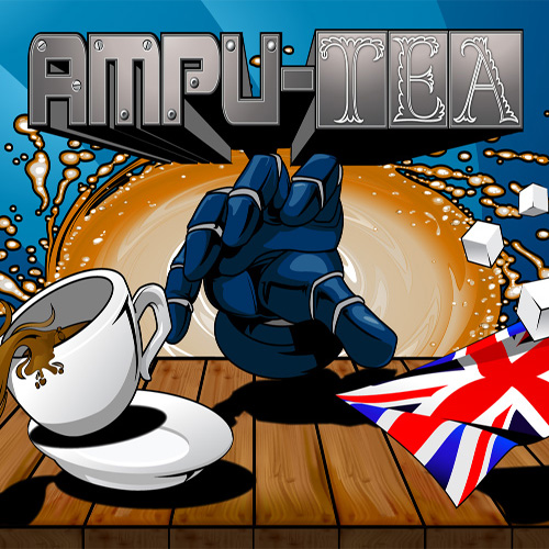 Buy Ampu Tea CD Key Compare Prices
