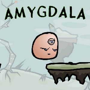Buy Amygdala CD Key Compare Prices