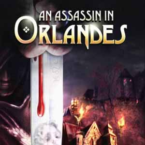 Buy An Assassin in Orlandes CD Key Compare Prices