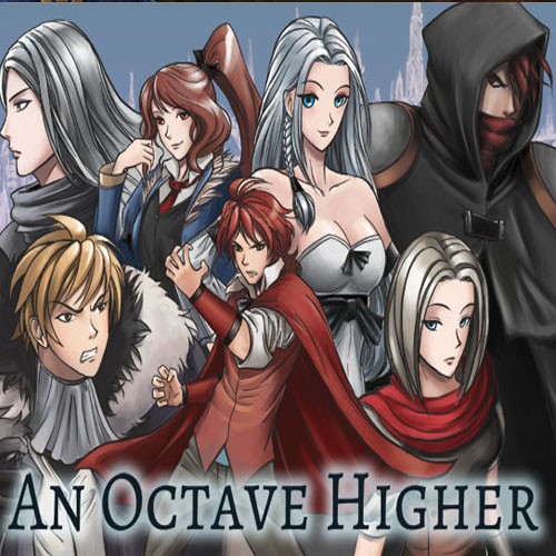 Buy An Octave Higher CD Key Compare Prices