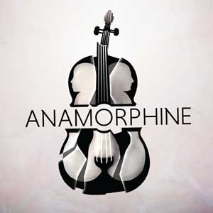 Buy Anamorphine CD Key Compare Prices