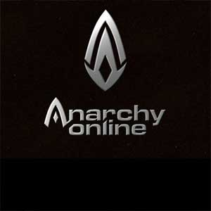 Buy Anarchy Online CD Key Compare Prices