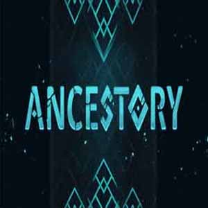 Buy Ancestory CD Key Compare Prices