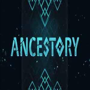 Ancestory