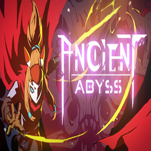 Ancient Abyss