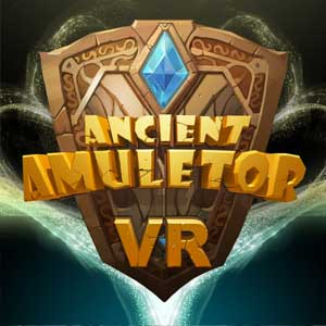 Buy Ancient Amuletor VR CD Key Compare Prices