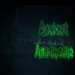 Buy Ancient Anathema CD Key Compare Prices