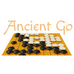 Buy Ancient Go CD Key Compare Prices