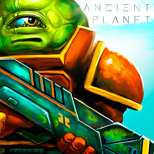Buy Ancient Planet CD Key Compare Prices