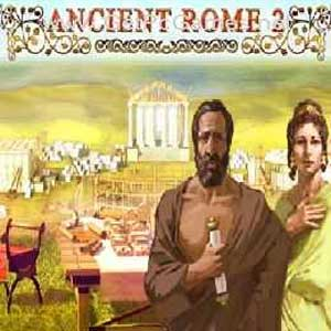 Buy Ancient Rome 2 CD Key Compare Prices