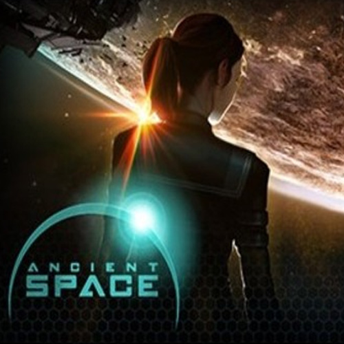 Buy Ancient Space CD Key Compare Prices