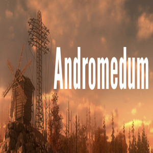 Buy Andromedum CD Key Compare Prices