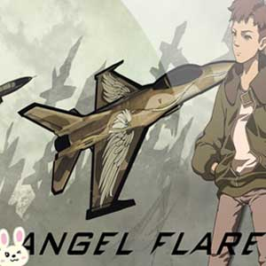 Buy Angel Flare CD Key Compare Prices
