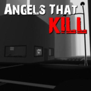 Buy Angels That Kill CD Key Compare Prices