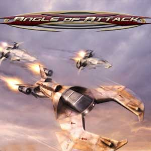 Buy Angle of Attack CD Key Compare Prices