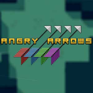 Buy Angry Arrows CD Key Compare Prices