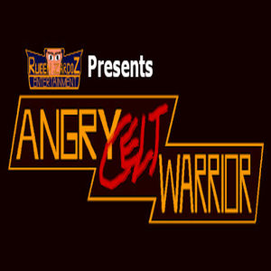 Buy Angry Celt Warrior CD Key Compare Prices