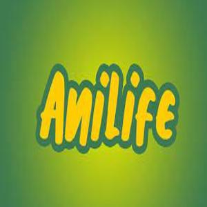 Anilife An Animal Survival Adventure