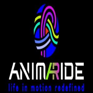 animARide