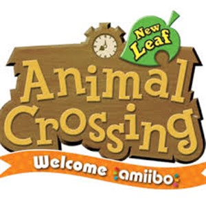 Buy Animal Crossing New Leaf Welcome amiibo Nintendo 3DS Compare Prices