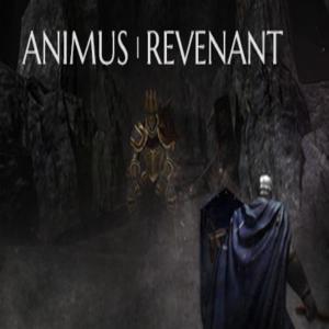 Animus Revenant