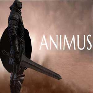 Animus Stand Alone