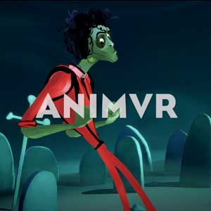 Buy AnimVR CD Key Compare Prices