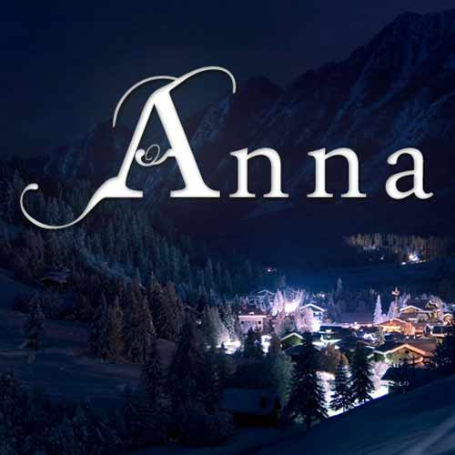 Buy Anna CD KEY Compare Prices