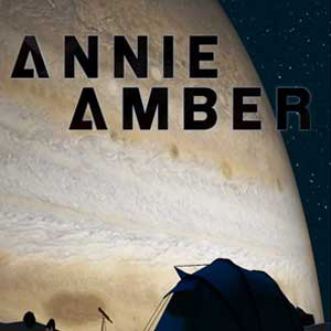 Buy Annie Amber CD Key Compare Prices