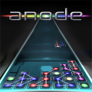 Anode