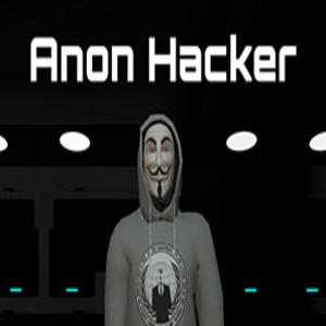 Anon Hacker