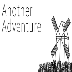 Another Adventure