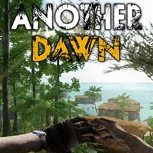 Buy Another Dawn Xbox Series Compare Prices