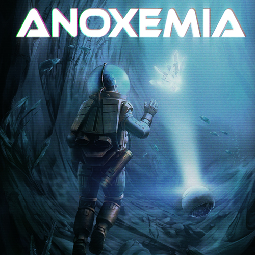Buy Anoxemia CD Key Compare Prices