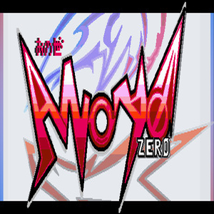 Buy Anoyo zero CD Key Compare Prices