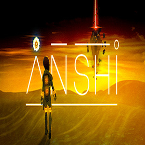 Buy AnShi CD Key Compare Prices