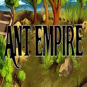 Ant Empire