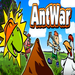 Buy Ant War Domination CD Key Compare Prices