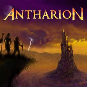 Buy AntharioN CD Key Compare Prices
