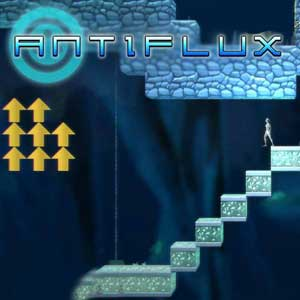 Buy Antiflux CD Key Compare Prices