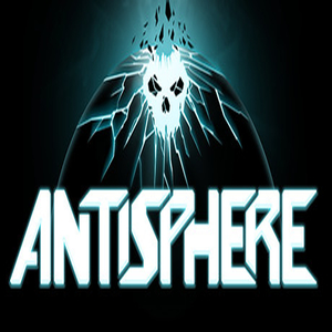 Buy Antisphere CD Key Compare Prices