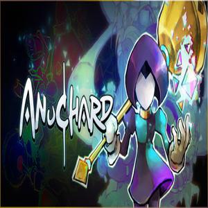 Anuchard