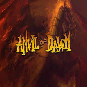 Buy Anvil Of Dawn CD Key Compare Prices