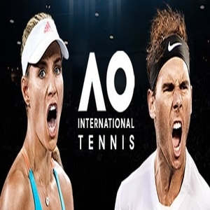 Buy AO International Tennis CD Key Compare Prices