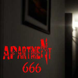 Buy Apartment 666 CD Key Compare Prices