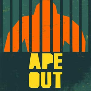 Buy APE OUT CD Key Compare Prices