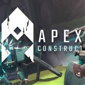 Buy Apex Construct PS4 Compare Prices