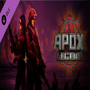 Buy APOX Legend CD Key Compare Prices