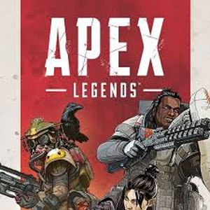 Buy Apex Legends Nintendo Switch Compare Prices