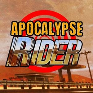 Apocalypse Rider
